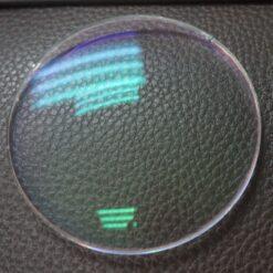 Buy AR coating lenses scaled