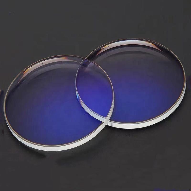 Blue light eyeglasses in Nepal