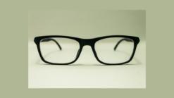 Frames Under Rs 1000