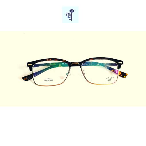 Best eyeglasses nepal